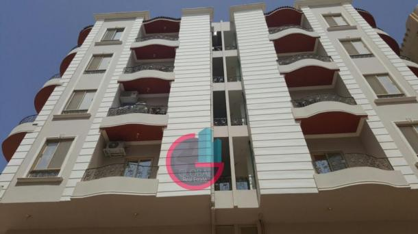 1Bed in New Kawthar, near Rivoli spa