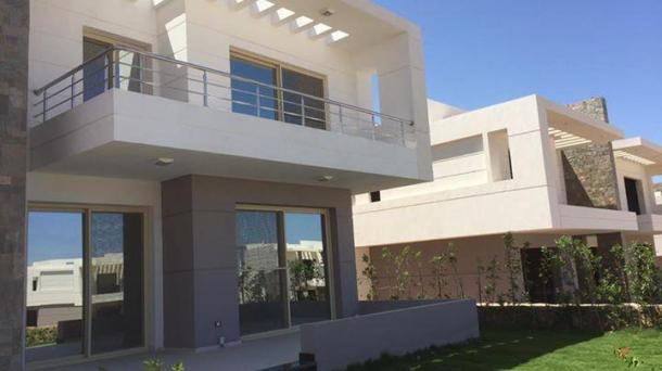 Villa in Hurghada for SALE