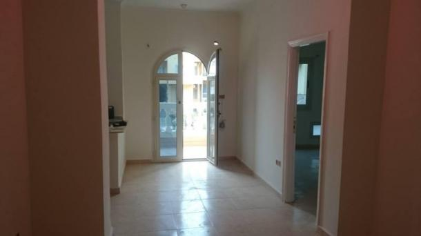 Предлагаются на продажу абсолютно новые квартиры с полным ремонтом